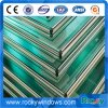 6.38-39.52 Clear Tempered Laminated Glass