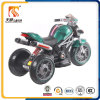 Chinese Motorcycle Plastic Kids Electric Motorcycle