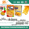 Cornflakes Production Line