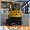 Ce Approved 08 Mini Excavator with Competitive Price