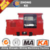 Best Price Underground Mining Explosion Proof Diesel Locomotives