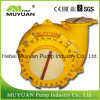 Heavy Duty Slag Granulation Handling Centrifugal Gravel Pump
