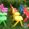 Plastic Furniture School Kindergarden Kid Table Child Chair