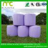 Farm Used Round/Square Bale Plastic Wrap Film