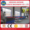 PP Strap Extruder Machine