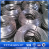 Hot Dipped & Electro Galvanized Steel Wire