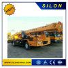 China 20t Mounted Truck Crane with Good Price (QY20B. 5)