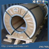 S350 Z275 Hot Rolled Aluzinc Galvanized Corrugated Steel Coil