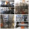 Four Side Sealing Liquid Packaging Machine