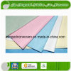 100% Raw Material PP Spunbond Non Woven Fabric