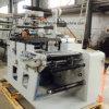 Ybd-320g/450g High Speed Thermal Paper Roll Slitting Rewinder Machine
