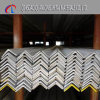 Cold Bending Galvanized Steel Angle Bar