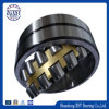 Auto Parts Bearing/Spherical Roller Bearings