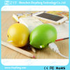 Lemon Design 5600mAh Power Bank (ZYF8042)