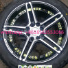 "Car Wheels Alloy Rim Wheel Rims 13"" 14"" 15"" 16/17inch"