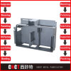 Cheap OEM CNC Fabrication of Stainless Steel