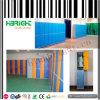 School Compact ABS Plastic Locker for Kids