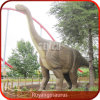 High Simulation Amusement Park Animatronic Dinosaur