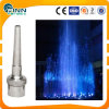 Make Fountain Nozzle, Factory Supply Stainless Steel Fountain Nozzle