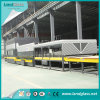 Ld-Ab Full Convection Type Automotive Glass Tempering Line