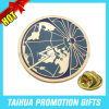Custom Metal Pin Badge for Promotion Gift (TH-09338)