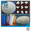 PVC Resin Sg5 K67/K68 Polyvinyl Chloride PVC