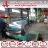 Az150 Aluzinc Steel Rolling Coil Galvalume Steel Coil