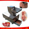 Fresh Goat Cattle Sheep Bone Crusher Mobile Food Crushing Machine