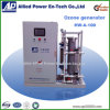 Integrated Ozone Generator for Industial Use