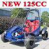 Kids Gas Powered Go Carts 125cc