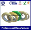 Customize Masking Tape Various Sizes and Colors Factory Price