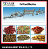 Pet & Animal Foods Production Line (LT70)