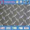 1060 Aluminum Anti-Slip Tread Checkered Plate