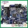PCBA (FY-PCBA120030)