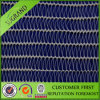 Anti Hail Building Protect Netting Frost Protection Netting
