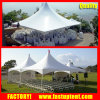 Guangzhou Wedding Pinnacle Pagoda Tent 3X3m, 4X4m, 5X5m, 6X6m