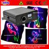 2W Ilda DJ Laser Disco Party Lighting