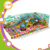 Commercial Soft Indoor Playground Kids Playground Equipment