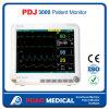 Pdj 3000 Patient Monitor