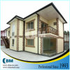Professional Manufacturer Modular House Prefabricated Sheds (VH005)