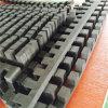 Polyethylene Foam XLPE Foam for Construction Joint