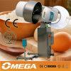 Dough Machines Flour Dough Self-Tipping Spiral Mixer Mixer & Bowl Removable