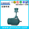 Ybf2 Series Explosion-Proof Electric Motor for Fan