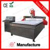 Hot-Sale CNC Wood Engraving Machine
