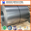 Mild Cold Rolled Steel Sheet for Construction