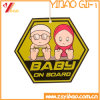 New Design Car Air Freshener (YB-AF-04)