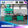 10kg 25kg 20kg Automatic Salt Block Press Machinery