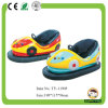 2017 Children Lectric Bumper Car (TY-11905)