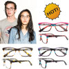 Popular Eyeglasses Frames Latest Optical Frames Italian Eyeglasses Frames