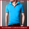 Embroidered Men Plain Polo Shirts